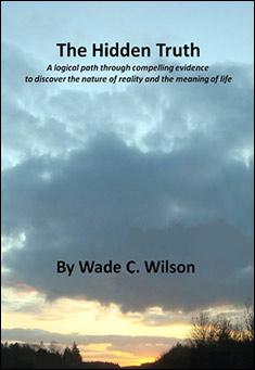 hidden-truth-wilson