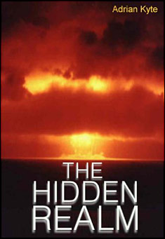 The Hidden Realm by Adrian Kyte