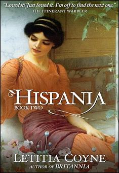 hispania-coyne