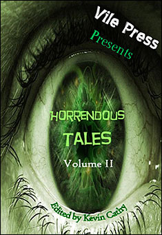 horrendous-tales-2-cathy
