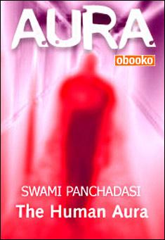 human-aura-swami-panchadasi