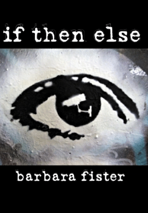 Book cover: If Then Else