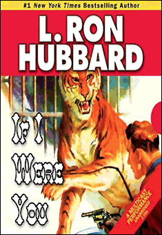 if-i-were-you-l-ron-hubbard