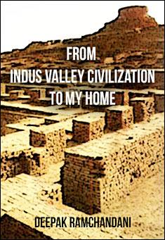 indus-valley-Ramchandani