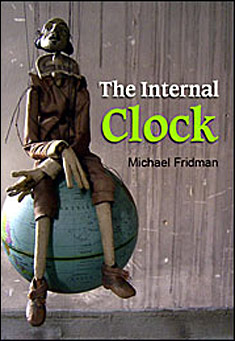 internal-clock-fridman