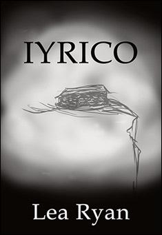 Iyrico by Lea Ryan