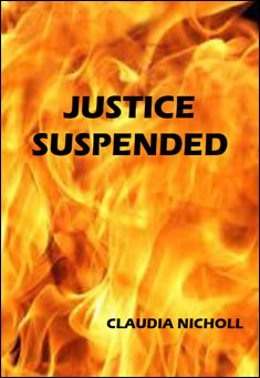 justice-suspended-nicholl