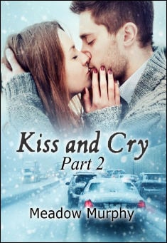 kiss-and-cry-part-2