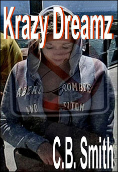krazy-dreamz-smith
