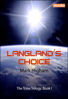 langlands-choice-mark-higham