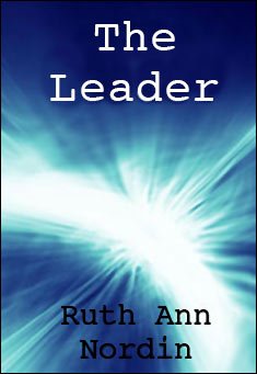 leader-ruth-ann-nordin