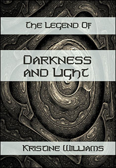 legend-of-darkness-and-light-williams