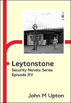 leytonstone-upton
