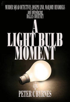 light-bulb-moment-byrnes