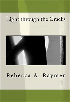 light-through-the-cracks-rebecca-ramer