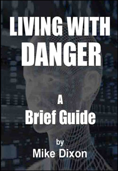 living-with-danger-dixon