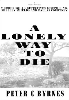 lonely-way-to-die-byrnes