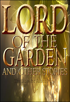 Lord of the Garden - Adrian Pelzer