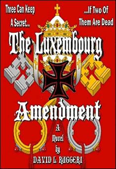 luxembourg-amendment-ruggeri