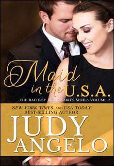 maid-in-the-usa-judy-angelo
