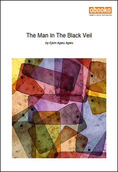 man-black-veil-ejem