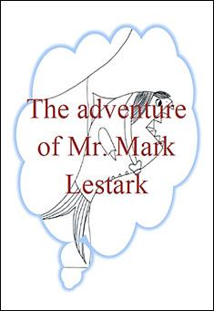 mark-lestark