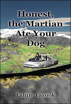 martian-ate-your-dog-farook