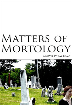 matters-of-mortology-camp