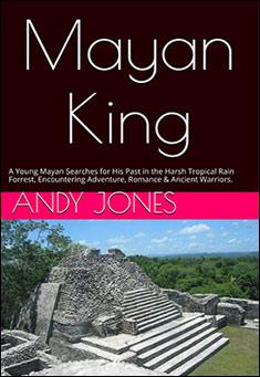 mayan-king-jones