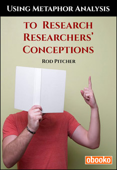 metaphor-analysis-research-pitcher