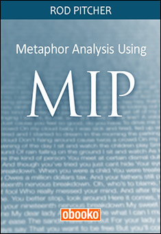 Metaphor Analysis Using MIP by Rod Pitcher