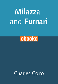 Milazza & Furnari by Charles Coiro