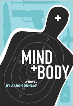 Mind + Body by Aaron Dunlap