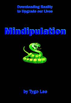 Mindipulation By Tygo Lee