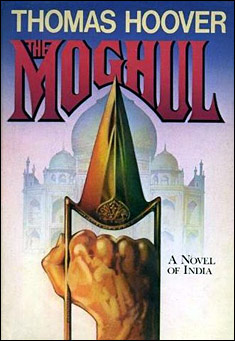 The Moghul by Thomas Hoover