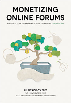 monetizing-online-forums-okeefe