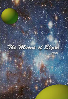 The Moons of Elyan by CBS