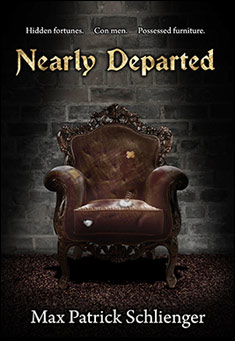 nearly-departed-Schlienger