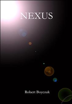 nexus-boyczuk