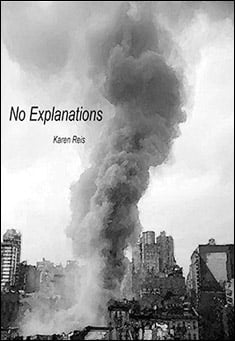 no-explanations-reis