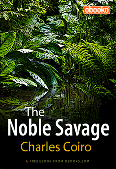 noble-savage-coiro