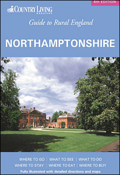 Northamptonshire, England | Free Travel Guide