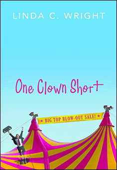 one-clown-short-linda-wright