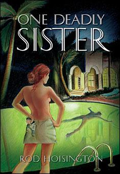 one-deadly-sister-hoisington