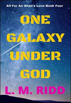 one-galaxy-under-god-ridd