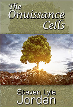The Onuissance Cells by Steve Jordan