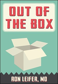 Out of the Box By Ron Leifer