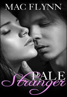 Pale Stranger (PALE Series) By Mac Flynn