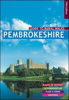 Pembrokeshire, Travel Guide Book