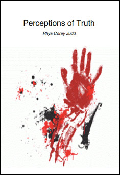 Perceptions of Truth by Rhys Corey Judd